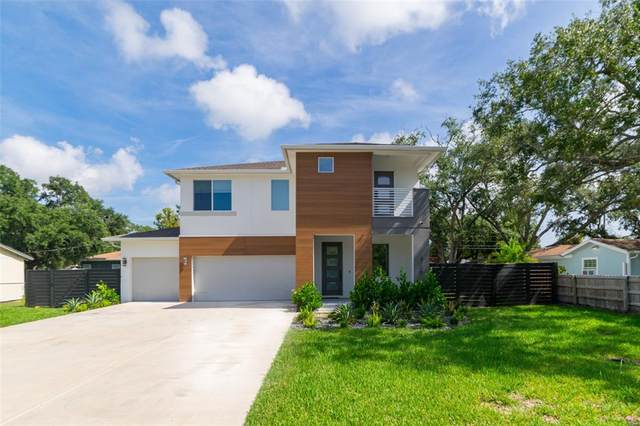 Tampa, FL 33611 :: Sarasota Home Specialists
