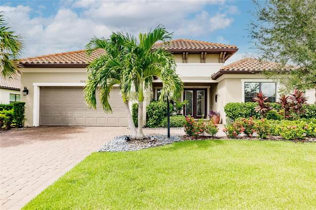 5010 Tivoli Run, Bradenton, FL 34211 (MLS #J934852) :: Dalton Wade Real Estate Group