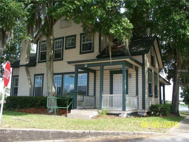 33 State Road 60 E, Lake Wales, FL 33853 (MLS #K4701021) :: Bustamante Real Estate