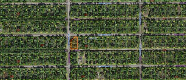 Oleander Drive, Indian Lake Estates, FL 33855 (MLS #K4701894) :: Godwin Realty Group