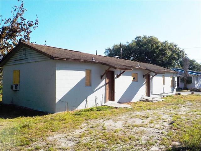 131 B Street, Lake Wales, FL 33853 (MLS #K4701948) :: Arruda Family Real Estate Team