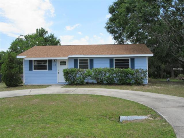 Address Not Published, Lake Wales, FL 33859 (MLS #K4900015) :: Team Pepka