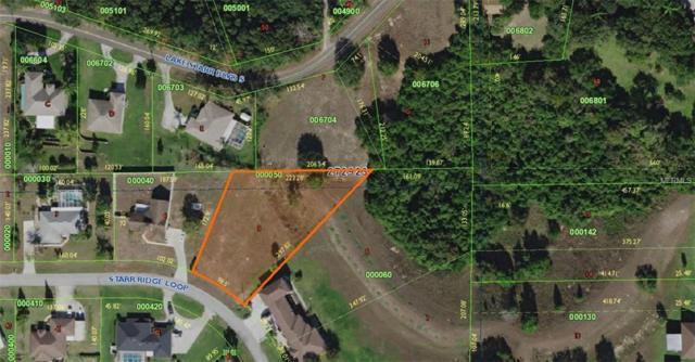 Starr Ridge Loop, Lake Wales, FL 33898 (MLS #K4900051) :: The Duncan Duo Team