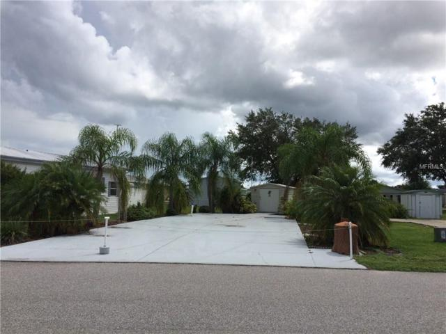 Address Not Published, Lake Wales, FL 33898 (MLS #K4900196) :: The Duncan Duo Team