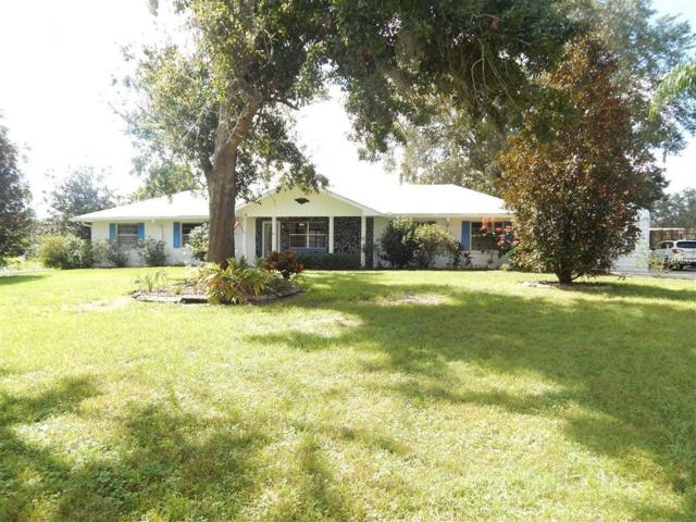 8854 Oakwood Drive, Lake Wales, FL 33898 (MLS #K4900204) :: Remax Alliance