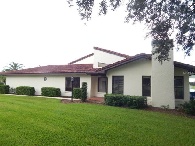 Address Not Published, Lake Wales, FL 33898 (MLS #K4900219) :: Team Pepka