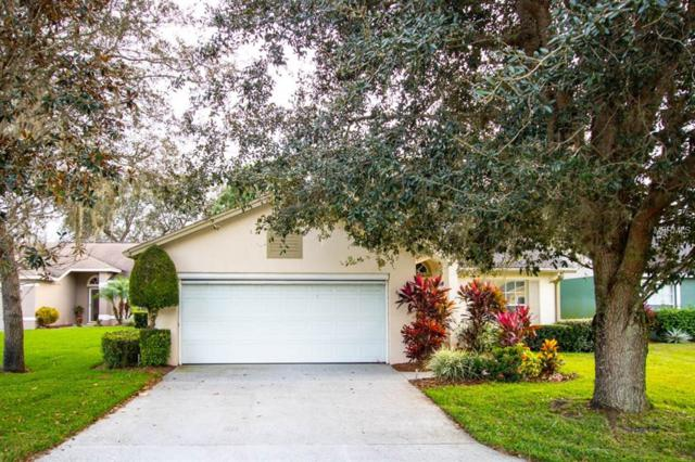 962 Old Cutler Road, Lake Wales, FL 33898 (MLS #K4900282) :: Bustamante Real Estate