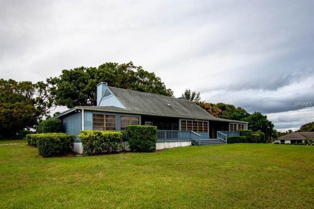 480 Palmetto Avenue, Frostproof, FL 33843 (MLS #K4900283) :: Bustamante Real Estate