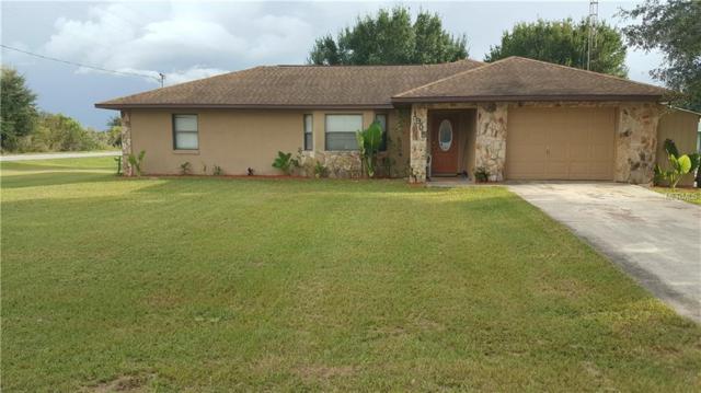 1905 W Nassau Road, Avon Park, FL 33825 (MLS #K4900289) :: Homepride Realty Services