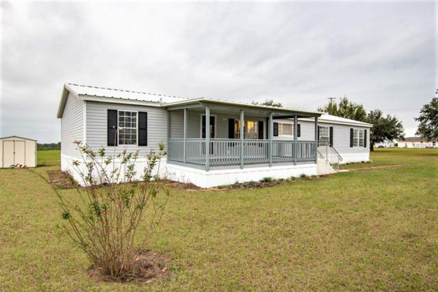 7783 Lake Hendry Road, Fort Meade, FL 33841 (MLS #K4900300) :: Dalton Wade Real Estate Group
