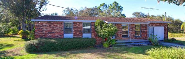 2175 N Cowry Road, Avon Park, FL 33825 (MLS #K4900314) :: Homepride Realty Services