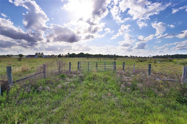 Lake Buffum Road E, Fort Meade, FL 33841 (MLS #K4900421) :: Mark and Joni Coulter | Better Homes and Gardens