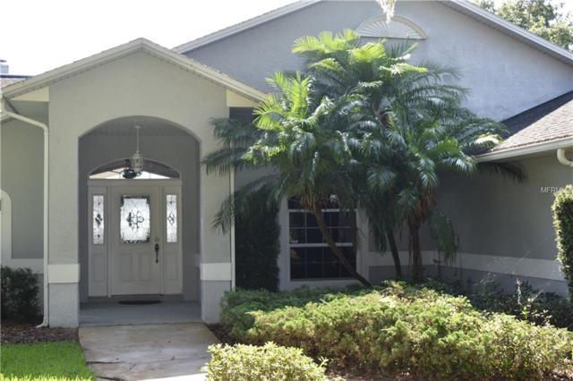 2451 W State Road 630, Frostproof, FL 33843 (MLS #K4900478) :: The Duncan Duo Team