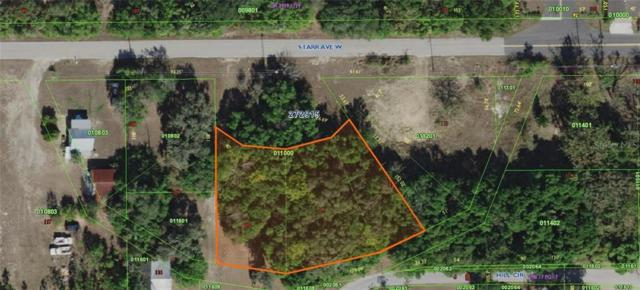 Starr Avenue W, Lake Wales, FL 33859 (MLS #K4900531) :: Sarasota Home Specialists