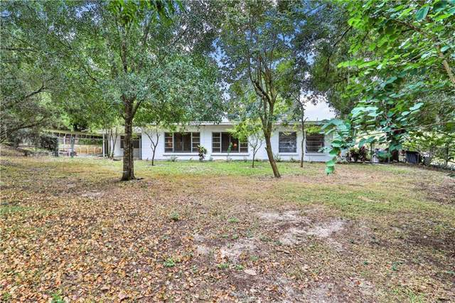 1100 Cody Cove Road, Babson Park, FL 33827 (MLS #K4900670) :: EXIT King Realty
