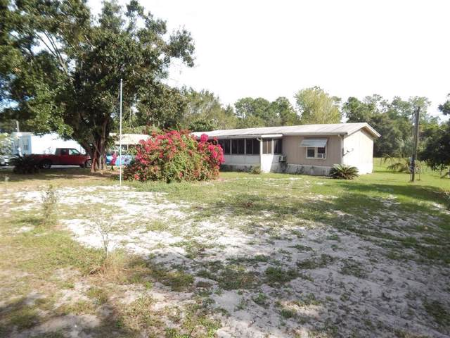 1629 S Scenic Highway, Frostproof, FL 33843 (MLS #K4900676) :: EXIT King Realty