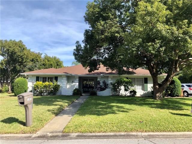1107 Yarnell Avenue, Lake Wales, FL 33853 (MLS #K4900692) :: Team Bohannon Keller Williams, Tampa Properties