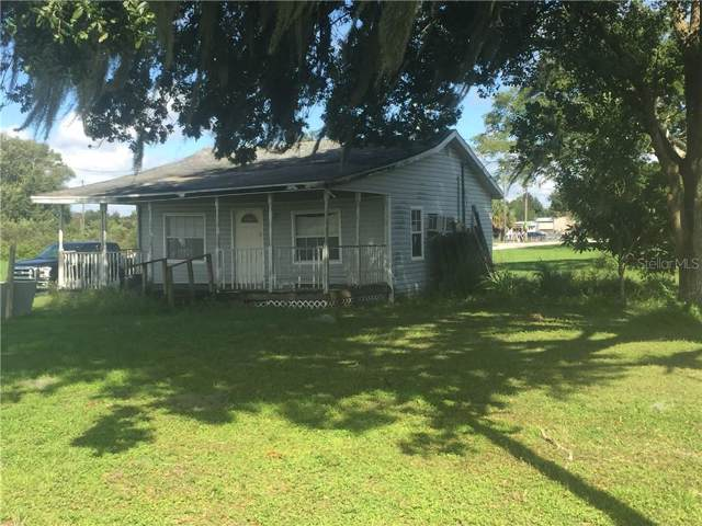 8150 State Road 60 E, Bartow, FL 33830 (MLS #K4900696) :: The Duncan Duo Team