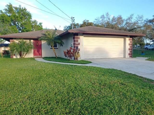 506 Wood Avenue, Frostproof, FL 33843 (MLS #K4900766) :: Homepride Realty Services
