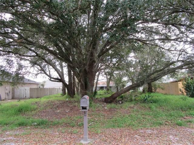 561 Dove Court, Poinciana, FL 34759 (MLS #K4900773) :: Baird Realty Group