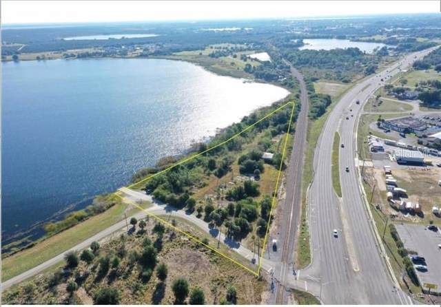 2653 N Lake Damon Road, Avon Park, FL 33825 (MLS #K4900778) :: Premier Home Experts