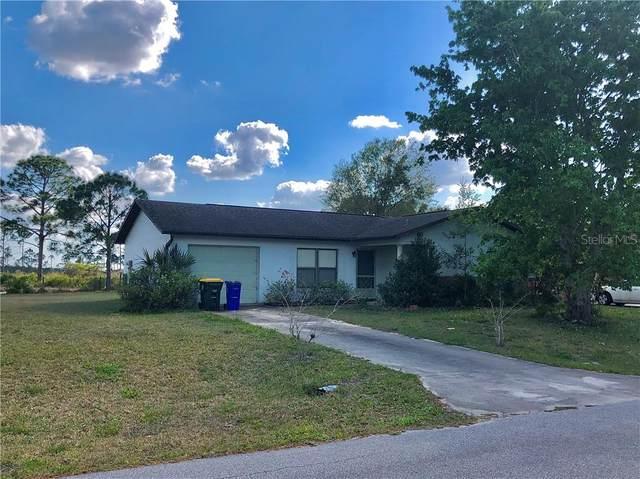 4116 Wood Avenue, Sebring, FL 33875 (MLS #K4900821) :: CENTURY 21 OneBlue