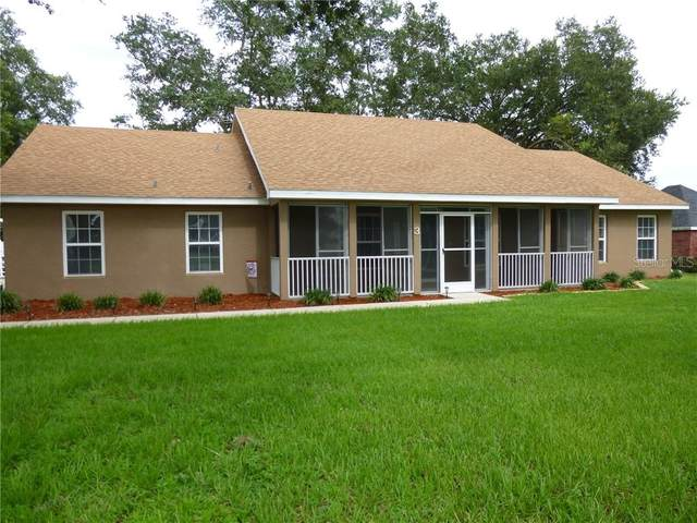 3 Ft Clinch Heights Road, Frostproof, FL 33843 (MLS #K4900934) :: Delgado Home Team at Keller Williams