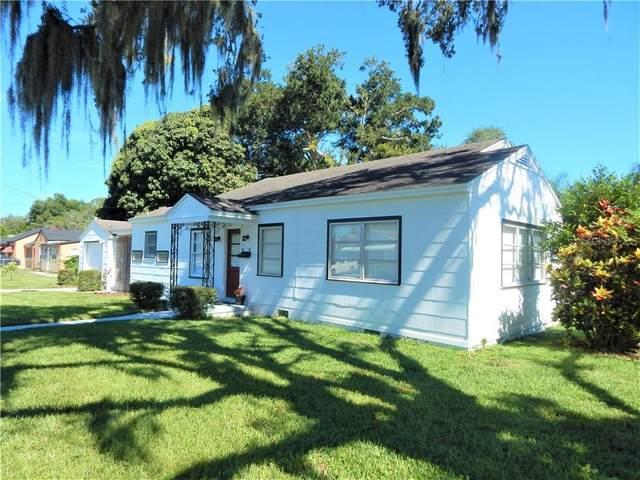 495 2ND Street SE, Winter Haven, FL 33880 (MLS #K4900966) :: Real Estate Chicks