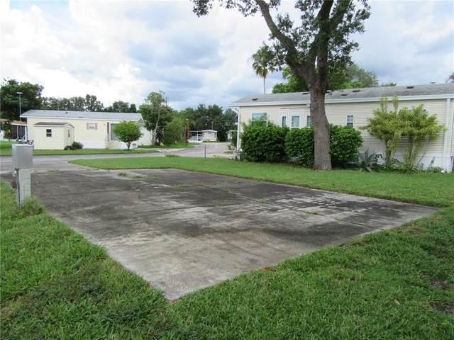 7349 Midway Lane, Lake Wales, FL 33898 (MLS #K4900992) :: Rabell Realty Group