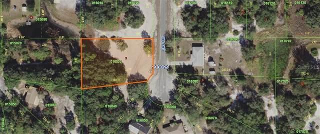 Bay Circle, Lake Wales, FL 33898 (MLS #K4901018) :: Team Borham at Keller Williams Realty