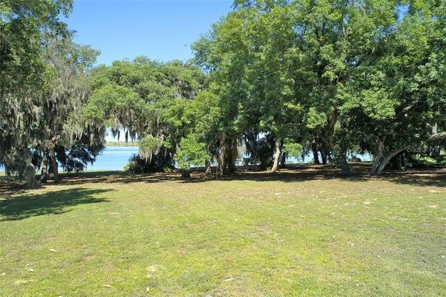 0 S Scenic Highway, Frostproof, FL 33843 (MLS #K4901034) :: Zarghami Group