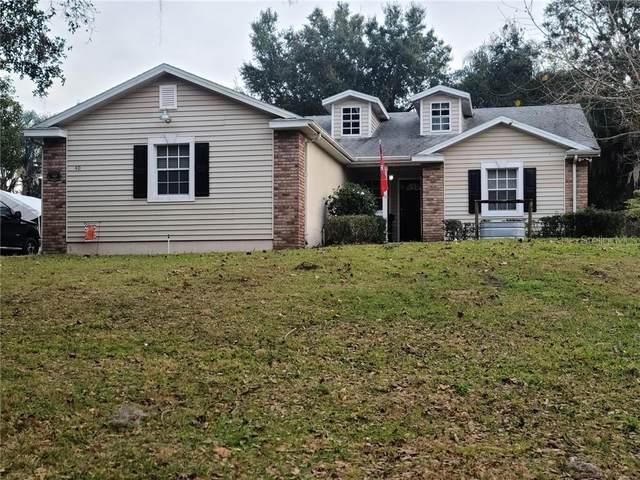 Babson Park, FL 33827 :: The Nathan Bangs Group