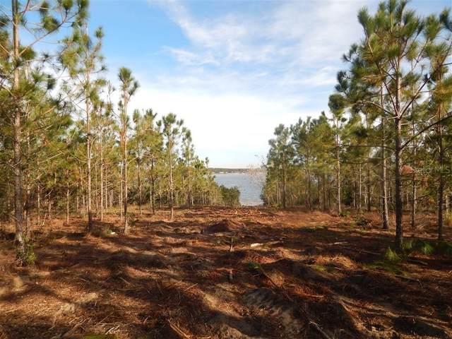 Darlin Loop Road, Lake Wales, FL 33898 (MLS #K4901182) :: BuySellLiveFlorida.com