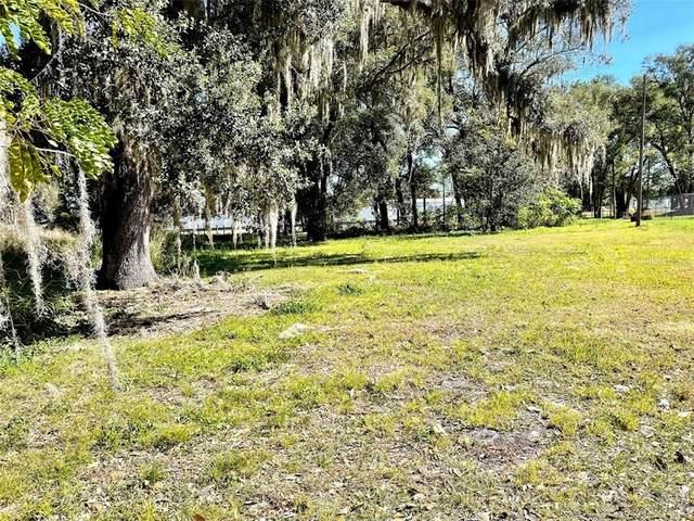 Cherokee Avenue S, Fort Meade, FL 33841 (MLS #K4901187) :: Dalton Wade Real Estate Group