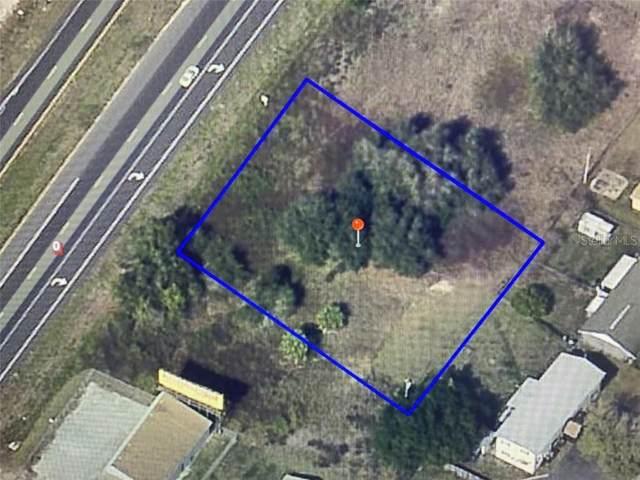 Hwy 27, Lake Wales, FL 33853 (MLS #K4901210) :: Armel Real Estate