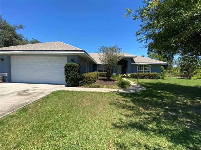4716 Boabadilla Avenue, Sebring, FL 33872 (MLS #K4901293) :: Zarghami Group