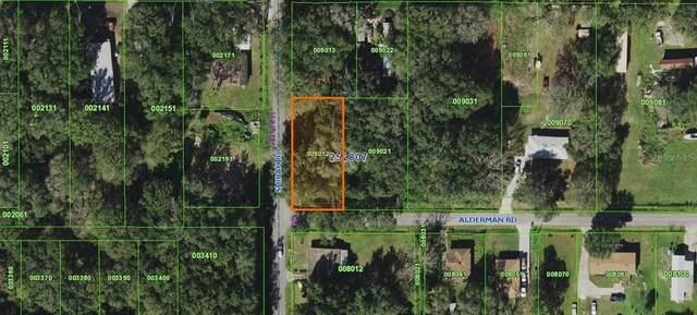 Alderman Road, Auburndale, FL 33823 (MLS #K4901352) :: Your Florida House Team