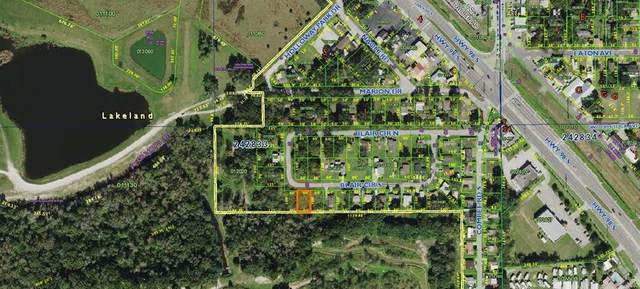 Blair Circle S, Lakeland, FL 33803 (MLS #K4901370) :: Premium Properties Real Estate Services