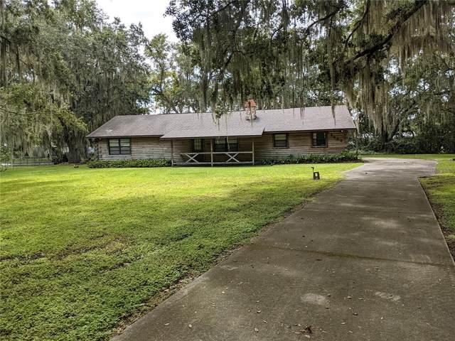 3000 Citrus Court, Lake Wales, FL 33898 (MLS #K4901502) :: Everlane Realty
