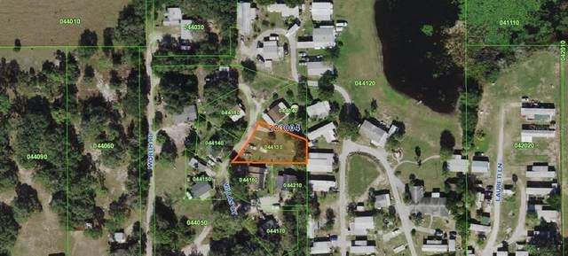 6 Villas Court, Lake Wales, FL 33898 (MLS #K4901513) :: Orlando Homes Finder Team