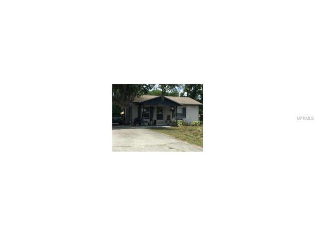 2308 Golfview Street, Lakeland, FL 33801 (MLS #L4707229) :: Burwell Real Estate
