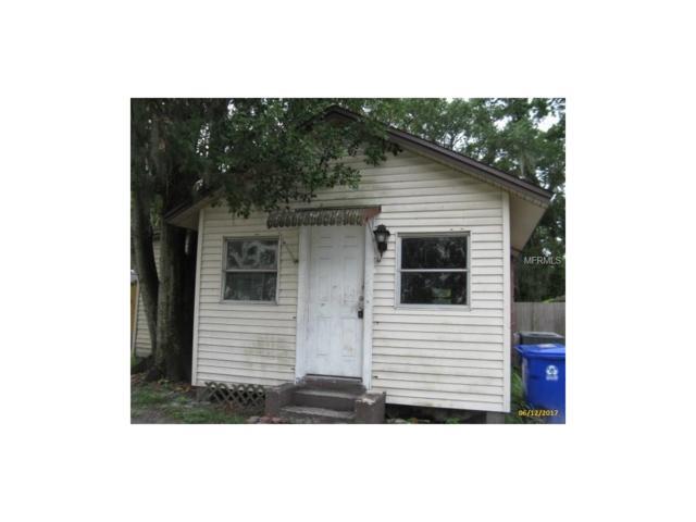 2140 Morrow Street, Lakeland, FL 33815 (MLS #L4721515) :: Griffin Group