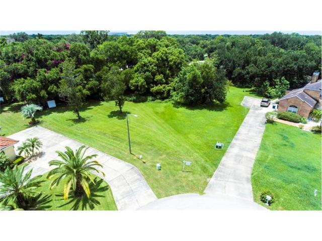 0 Nevermore Circle, Bartow, FL 33830 (MLS #L4721746) :: The Duncan Duo Team