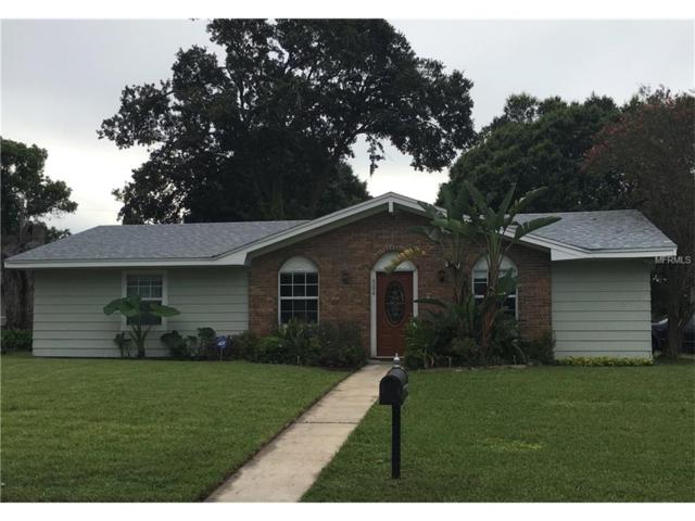 504 El Camino Real N, Lakeland, FL 33813 (MLS #L4722054) :: RealTeam Realty