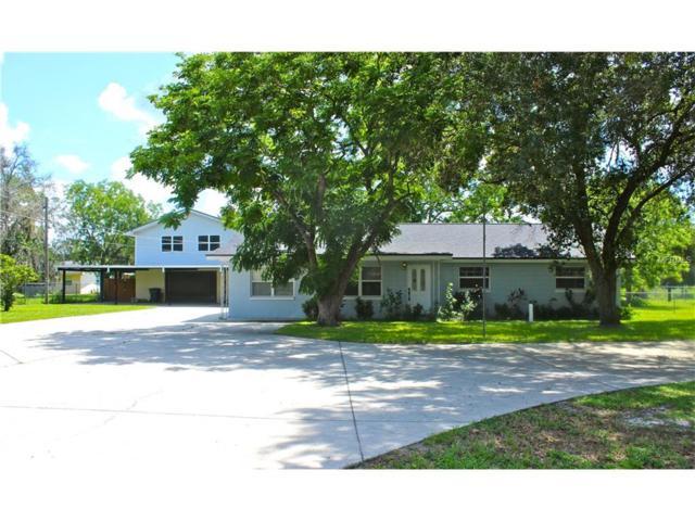 2834 Thornhill Road, Winter Haven, FL 33880 (MLS #L4722572) :: The Duncan Duo & Associates
