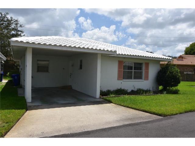 834 Imperial Boulevard, Lakeland, FL 33803 (MLS #L4722668) :: Gate Arty & the Group - Keller Williams Realty