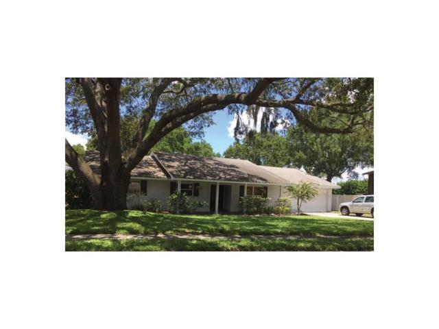 4021 S Carlisle Road, Lakeland, FL 33813 (MLS #L4722673) :: Gate Arty & the Group - Keller Williams Realty