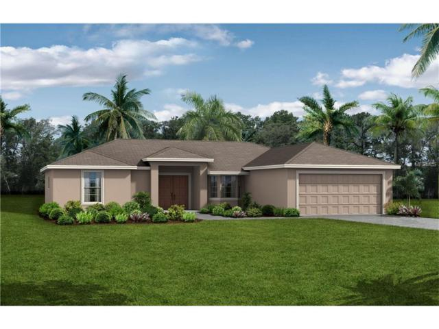 2030 Ashboro Place, Bartow, FL 33830 (MLS #L4723710) :: Team Pepka