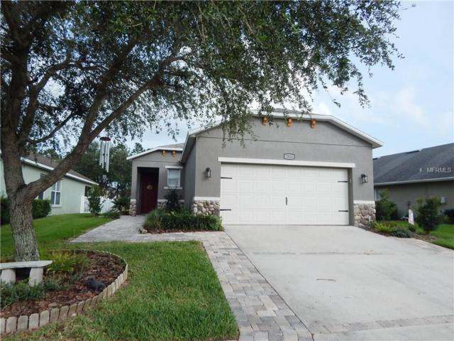 7026 Cascades Ct., Lakeland Fl 33813, Lakeland, FL 33813 (MLS #L4723711) :: Griffin Group
