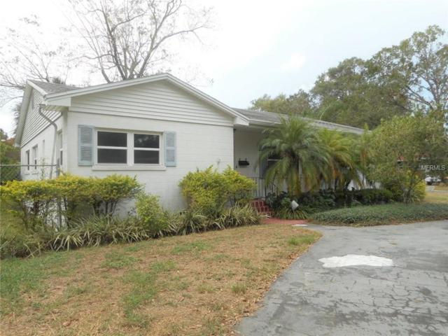 2005 S Shady Lane, Lakeland, FL 33803 (MLS #L4723713) :: Griffin Group
